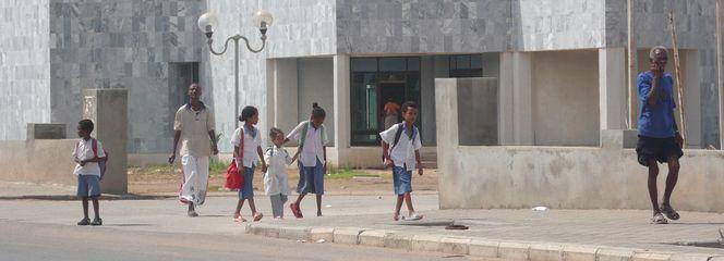 nők eritrea tudni legsúlyosabb ingyenes társkereső